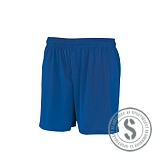 Short Palermo - Royal