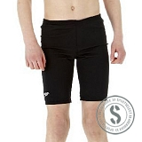 Endurance Jammer Boys - Black