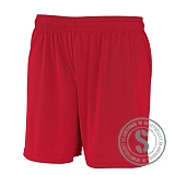 Short Palermo - Rood