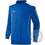 Sweater Copa - Royal Wit