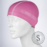 Junior Pace Cap - Pink