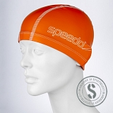 Junior Pace Cap - Orange