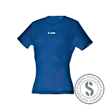 T-Shirt Skinbalance - Royal