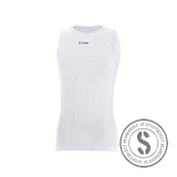 Tank Top Skinbalance - Wit