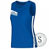 Tank top Athletico - Royal Wit