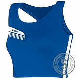 Bra Athletico - Royal Wit