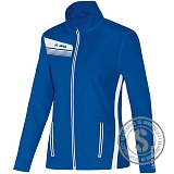 Vest Athletico - Royal Wit