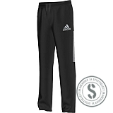 ClimaCool Woven Pant - Black