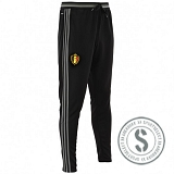 Rode Duivels Training Pant