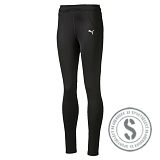 Active Rapid Tight - Black