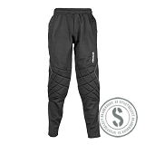 360 Protection Pant - Black