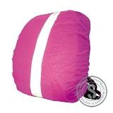 Bag Cover XL - Pink